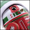 R2-H16 - Droid Factory