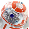 R3-A2 - LC - Build A Droid