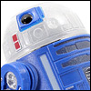 R3-M3 - LC - Build A Droid