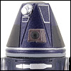 R4-D6 - TLC - Build A Droid