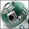 R4-P44 - LC - Build A Droid