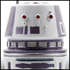 R5-C7 - LC - Build A Droid