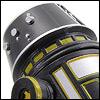 R5-M4 - Droid Factory