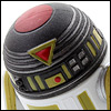 R7-Z0 - TLC - Build A Droid