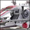 Review_RepublicScoutSpeederWithARFTrooperTCWSOTDS014