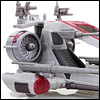 Review_RepublicScoutSpeederWithARFTrooperTCWSOTDS015