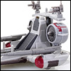 Review_RepublicScoutSpeederWithARFTrooperTCWSOTDS023