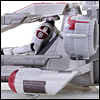 Review_RepublicScoutSpeederWithARFTrooperTCWSOTDS031