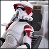 Review_RepublicScoutSpeederWithARFTrooperTCWSOTDS033