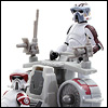 Review_RepublicScoutSpeederWithARFTrooperTCWSOTDS037