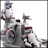 Review_RepublicScoutSpeederWithARFTrooperTCWSOTDS039