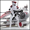 Review_RepublicScoutSpeederWithARFTrooperTCWSOTDS041