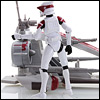 Review_RepublicScoutSpeederWithARFTrooperTCWSOTDS043