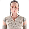Review_ReyJakku12InchFigureTFA001