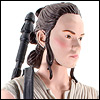 Review_ReyJakku12InchFigureTFA005