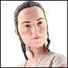 Review_ReyJakku12InchFigureTFA006
