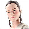 Review_ReyJakku12InchFigureTFA009