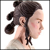 Rey (Jakku) - TFA - 12-Inch Figures