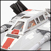 Review_RogueTwoSnowspeederTSC009