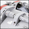 Review_RogueTwoSnowspeederTSC018