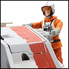 Review_RogueTwoSnowspeederTSC035