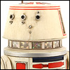 R5-D4 - 1:6 Scale Figures