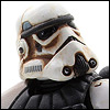 Sandtrooper [Sergeant - Version 1] - TAC - Saga Legends