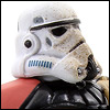 Sandtrooper [Squad Leader - Version 2] - TAC - Saga Legends