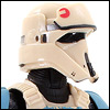 Scarif Stormtrooper Squad Leader - TBS [P3] - Six Inch Figures (28)