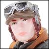 Sergeant Jyn Erso (Eadu) - RO - Basic