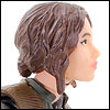 Sergeant Jyn Erso (Jedha) - TBS [P3] - Six Inch Figures (22)