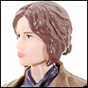 Sergeant Jyn Erso - TBS [P3] - 3.75 Inch Figures (Exclusive)