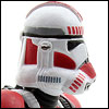 Shock Trooper - LC - Saga Legends (SL14)
