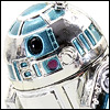 Review_SilverR2D2SWSP1007