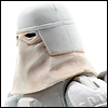 Snowtrooper - LC - Basic (BD55)