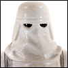 Snowtrooper - POTF2 [G/FF] - New Millennium Minted Coin Collection
