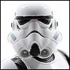 Storm Trooper - S.H. Figuarts