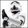Review_StormTrooperSHF010