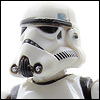 Stormtrooper (Death Star Chase) - SW [S - P3] - Hall Of Fame