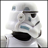 Review_StormtrooperLC003
