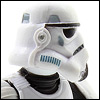 Review_StormtrooperLC008
