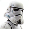 Stormtrooper - LC - Basic (BD46)