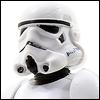 Stormtrooper - SW [DV/ROTS] - Saga Legends (SL11)