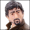 Imperial Death Trooper/Captain Cassian Andor/Sergeant Jyn Erso (Jedha) - TBS [P3] - Six Inch Figures (Exclusive)