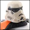 Tatooine Stormtrooper - POTF2 [R] - Basic