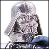 Darth Vader (2002 New York Toy Fair) - SW [S - P1] - Exclusives (Silver Anniversary 1977-2002)