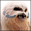 Wampa And Luke Skywalker - POTF2 [G/FF] - Creatures