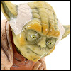 Yoda - EI - Basic