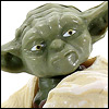 Yoda - TSC - The Episode III Heroes & Villains Collection (3 of 12)