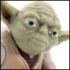 Yoda - POTF2 [R] - Basic